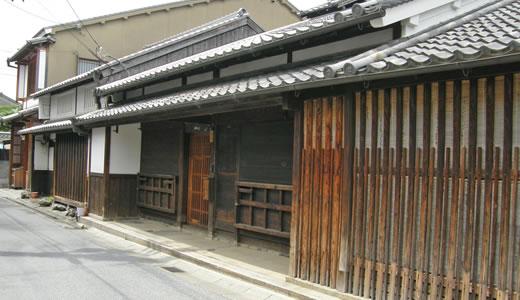 奈良町-5
