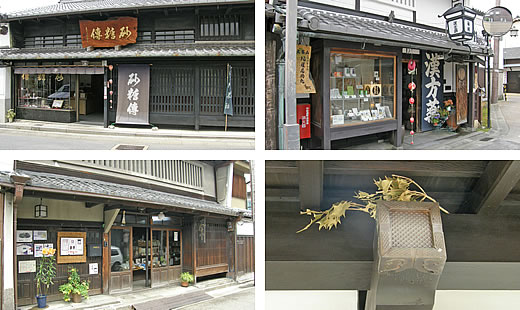 奈良町-6