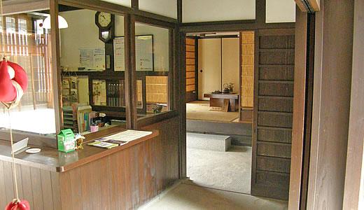 奈良町-8