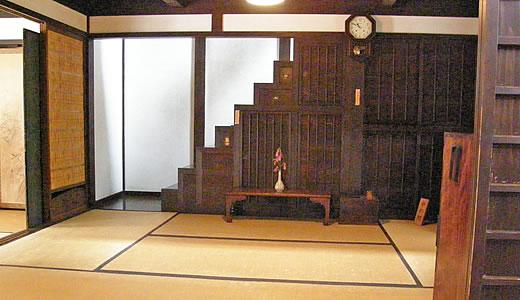 奈良町-9