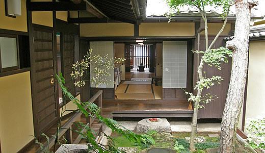 奈良町-11