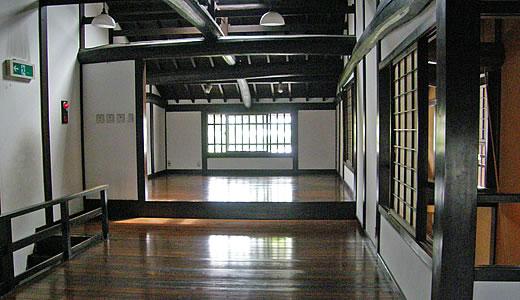 奈良町-13