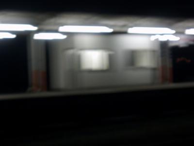P3190100.jpg