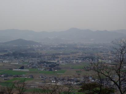 P3220054.jpg