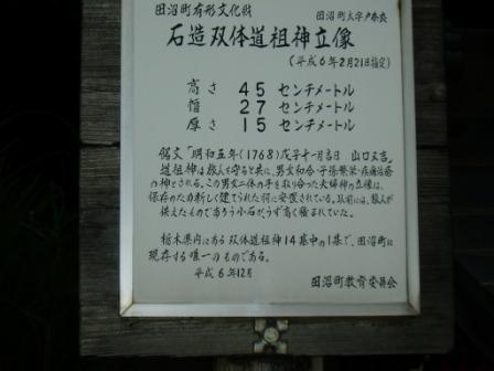 P6110053.jpg
