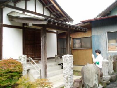 P7120040.jpg
