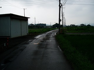 P7160111.jpg