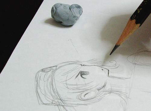 making2