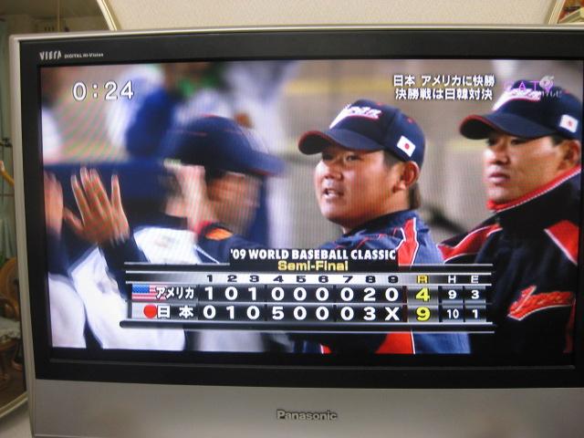 きん・WBC・桜 034