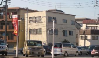 高知の旅 桜 109