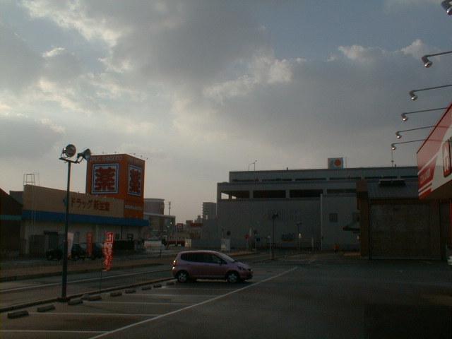 20050119185904.jpg