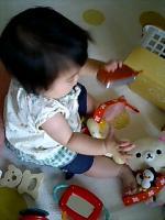 おもちゃ屋さん