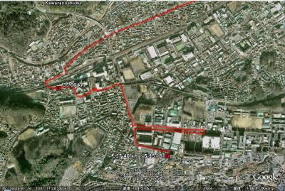 20080913_map0001_1.jpg