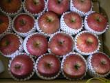 りんごblog