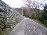 散歩?blog