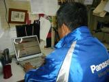 PCblog