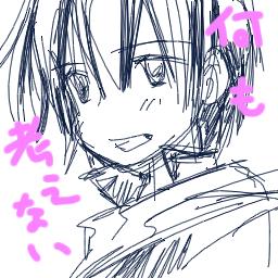 なんかいる Vocaloid 09 その2