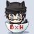 b00231_icon_16.jpg