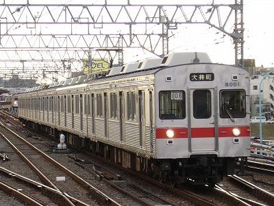 106ゥ 8001F