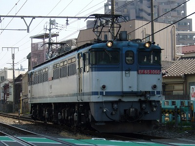 P1150882 - コピー