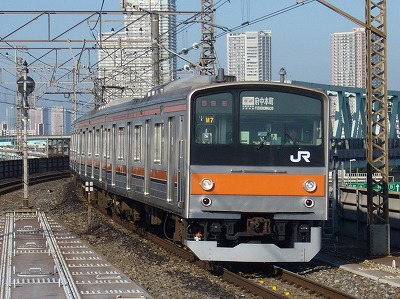 P1160074 - コピー