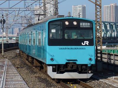 P1160076 - コピー