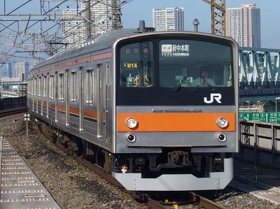 P1160079 - コピー