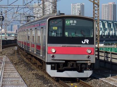 P1160078 - コピー