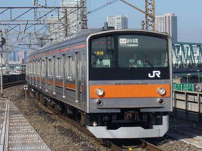 P1160084 - コピー
