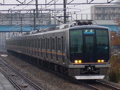 P1140028 - コピー