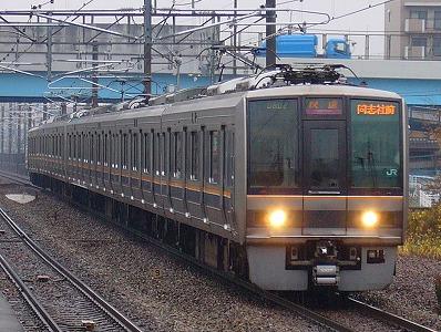 P1140031 - コピー