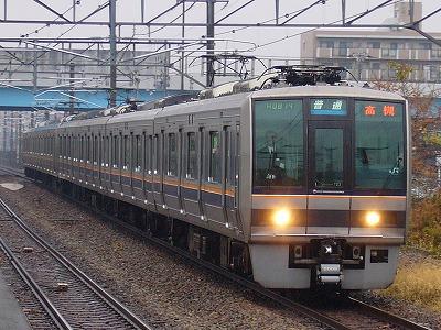 P1140034 - コピー