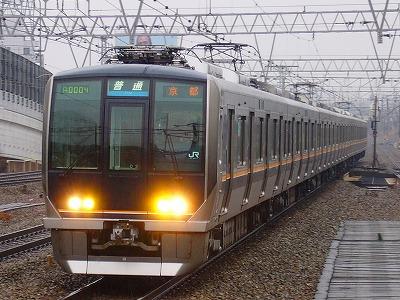 P1140061 - コピー