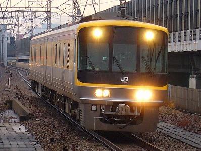 P1140094 - コピー
