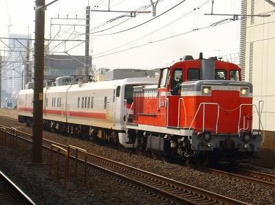 DE10-1665+East-iD