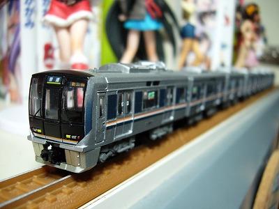 321系D1
