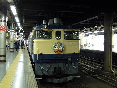 P1150890.jpg