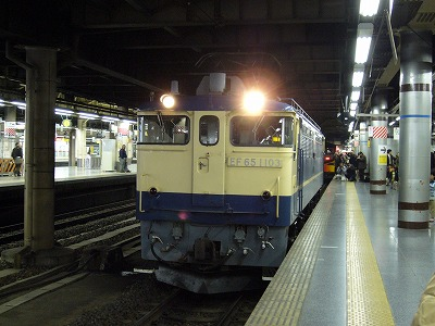 P1150894.jpg