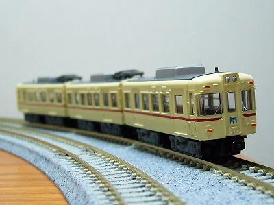 京王5125F