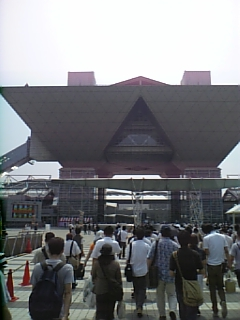 20060813105428