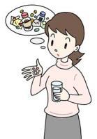 Наркотики ・ Дополнения ・ Лечение