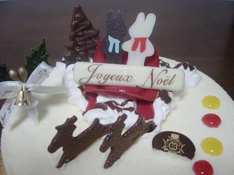 cake_20071224222017.jpg