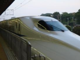nozomi51-2.jpg