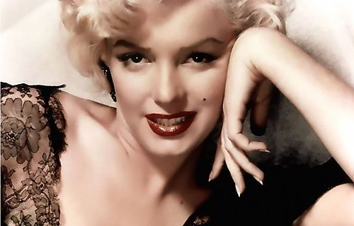 Marilyn Monroe 01_01