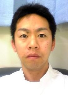 2007年5月の写真
