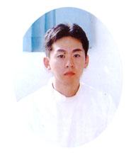 2002年、オープン時の写真