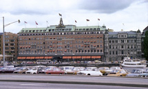 0629_Stockholm_2.jpg