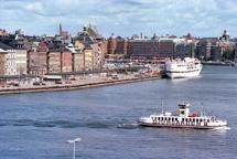 0629_Stockholm_2_2.jpg