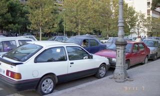 0530_1_ スペイン_1