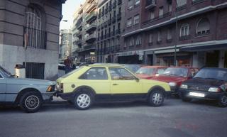 0530_1_ スペイン_2